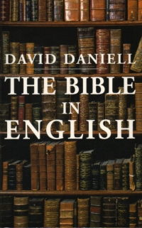 0076 | The Bible in English | David Daniell | 90%