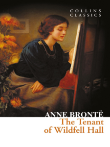 0419 | The Tenant of Wildfell Hall | Anne Brontë post image