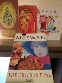 0436 | The Child in Time | Ian McEwan