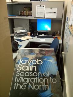 0441 | Season of Migration to the North | Tayeb Saleh