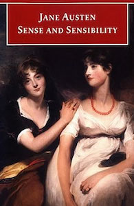 0472 | Sense and Sensibility | Jane Austen post image