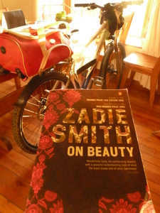 0326 | On Beauty | Zadie Smith
