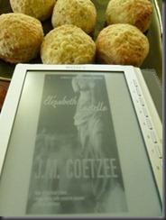 0359 | Elizabeth Costello | J. M. Coetzee