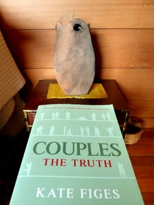 0385 | Couples: The Truth | Kate Figes