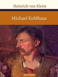 0537 | Michael Kohlhaas | Heinrich von Kleist post image