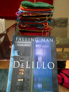 0567 | Falling Man | Don DeLillo post image