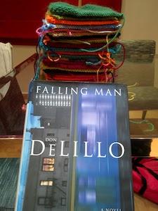 0567 | Falling Man | Don DeLillo post image