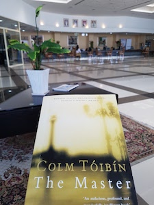 0586 | The Master | Colm Tóibín