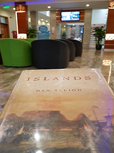 0625 | Islands | Dan Sleigh post image
