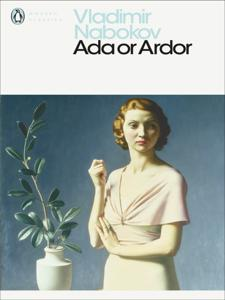 0636 | Ada | Vladimir Nabokov post image