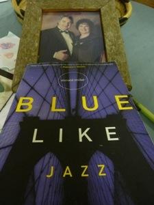 0308   Blue Like Jazz   Miller   89%   Excellent