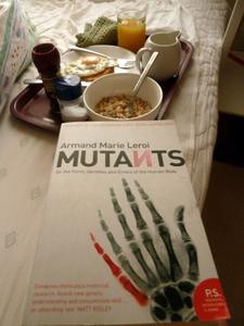 0327   Mutants   Leroi