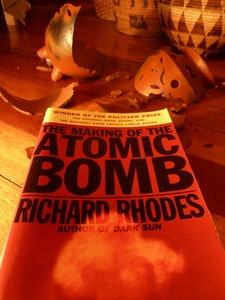 340 | The Making of the Atomic Bomb | Richard Rhodes | 87% | Excellent