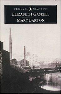 0399   Mary Barton   Elizabeth Gaskell