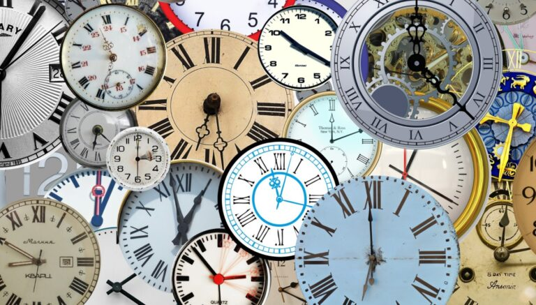 0713 | The Thirteen Clocks / The Wonderful O | James Thurber