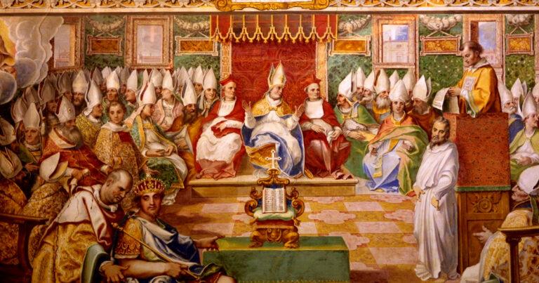 0719 | A History of the Early Church | Hans Lietzmann